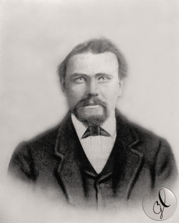Wilhelm-Hau